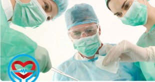 عوارض بعد از عمل جراحی | سلامت دات لایف راهنمای زندگی سالم