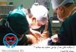 مراقبت های بعد از جراحی حنجره | سلامت دات لایف راهنمای زندگی سالم