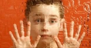 اوتیسم بیماری درخودماندگی | سلامت دات لایف