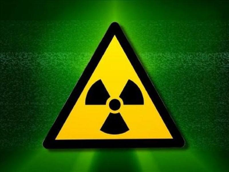 حقایق پرتوافشانی و انرژی هسته ای