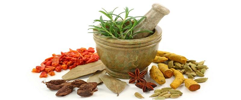 دیابت در طب سنتی