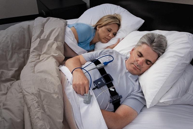 روش های تشخیص بی خوابی