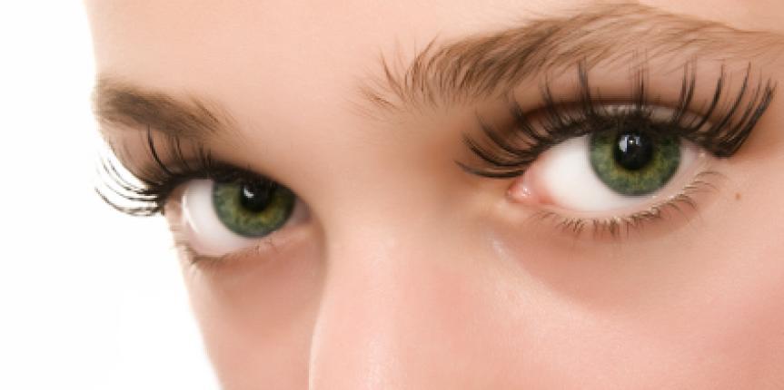 سلامت چشم - سلامت دات لایف