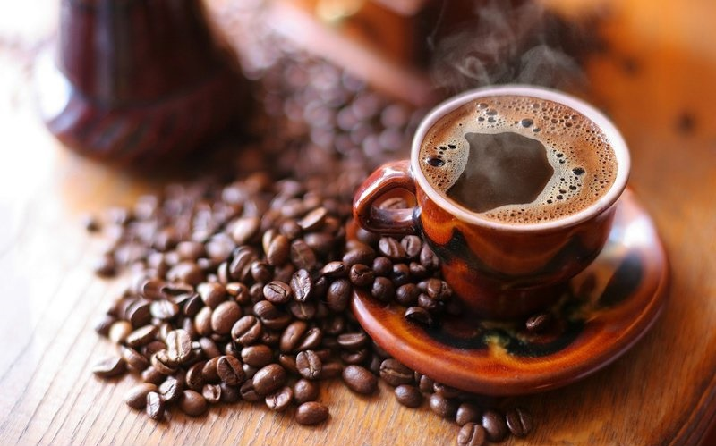 قهوه | سلامت دات لایف