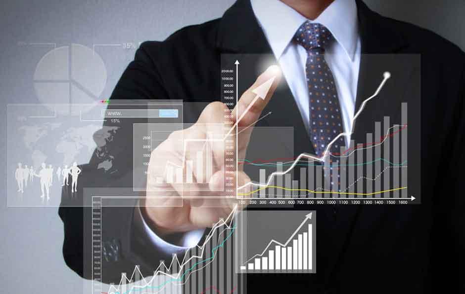 موفقیت از دیدگاه معامله گران