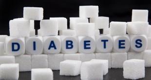 diabetes ، دیابت | سلامت دات لایف