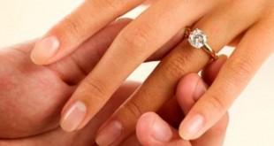 آموزش های پیش از ازدواج در بخش خصوصی