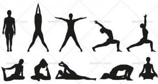 تصورات غلط در مورد حرکات ورزشی