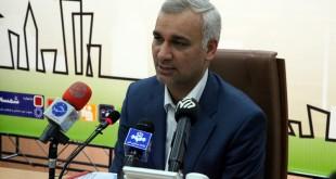 دکتر محمد هادی ایازی
