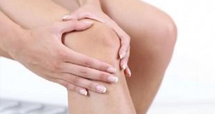 عوامل به وجود آورنده آرتروز