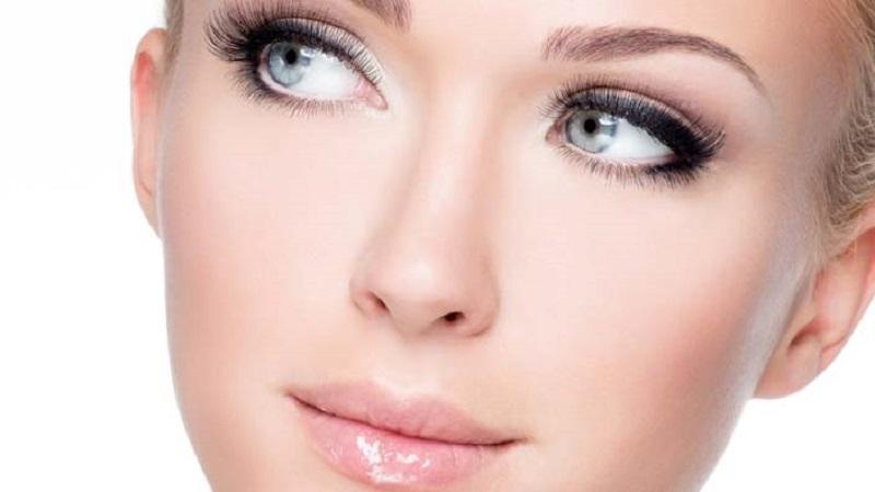 مواد معدنی مهم برای تغذیه پوست و مو
