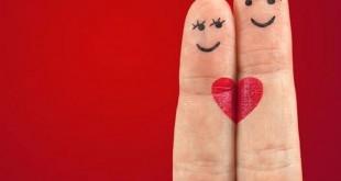 ارگاسم درمان کننده دردها