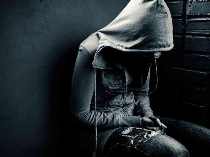 افسردگی دوران بلوغ
