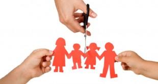 بیماری هایی که بعد از طلاق سراغ زنان می روند