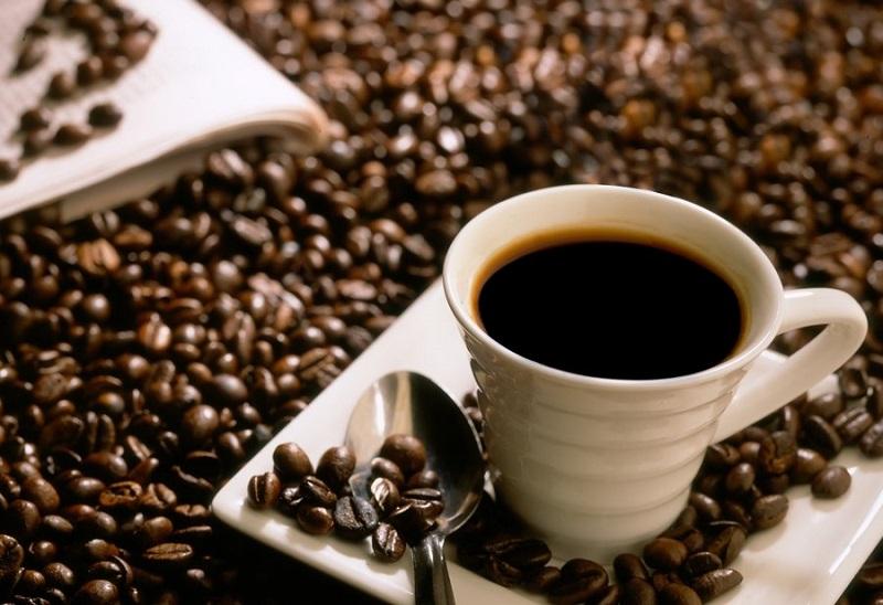 تاثیر قهوه بر هوشیاری و اشتها