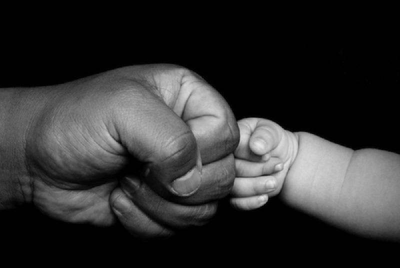 تربیت پدران آینده