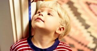 خوراکی های مضر برای اقزایش قد کودکان