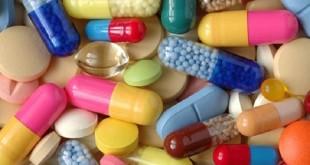 داروهایی که روزه را باطل نمی کنند