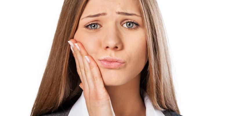 درد دندان و داروها