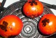 سرطان زایی پوست گوجه کبابی