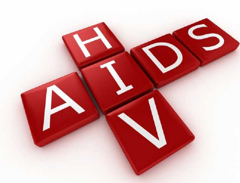 علائم ورود ویروس ایدز به بدن