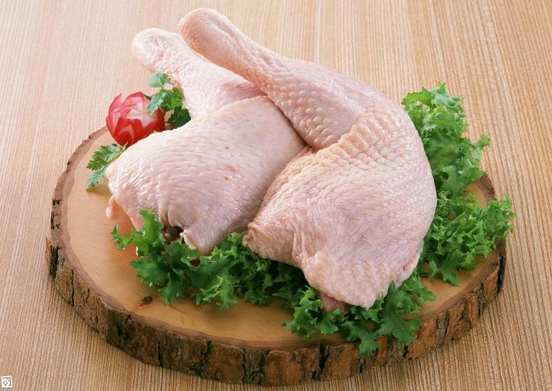 نکاتی برای خریدن مرغ