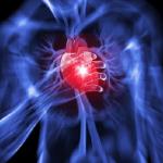 پیش بینی حمله قلبی