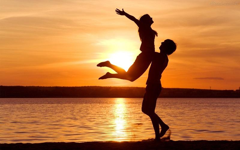 به ازدواجتان رسیدگی کنید