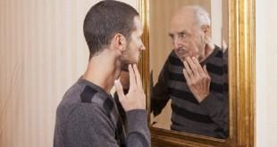 تشخیص ظاهری بیماری ها