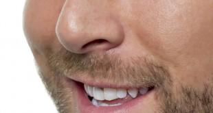 خطرات ناشی از کوتاه کردن موی بینی