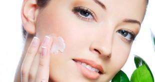 سن استفاده از کرم ضدچروک