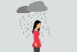 طرز برخورد با افسرده ها