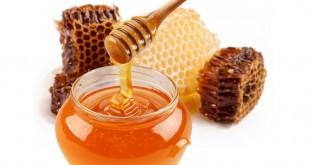عسل اصل و عسل تقلبی