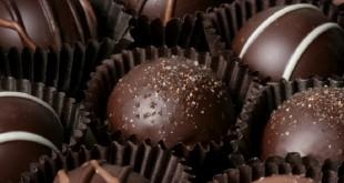 فواید مصرف شکلات در بارداری