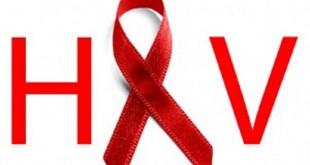 مصاحبه با کاشف ویروس ایدز