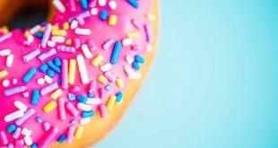 هوس غذایی و سلامت بدن