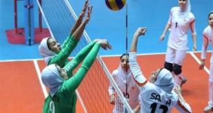 ورزش برای زنان
