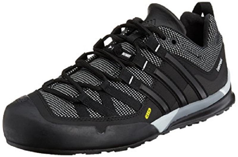 کفش برای افراد مبتلا به دیابت