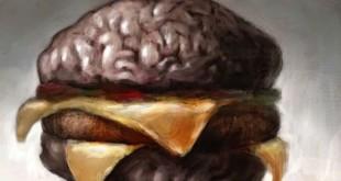 کلسترول بد و پیری مغز