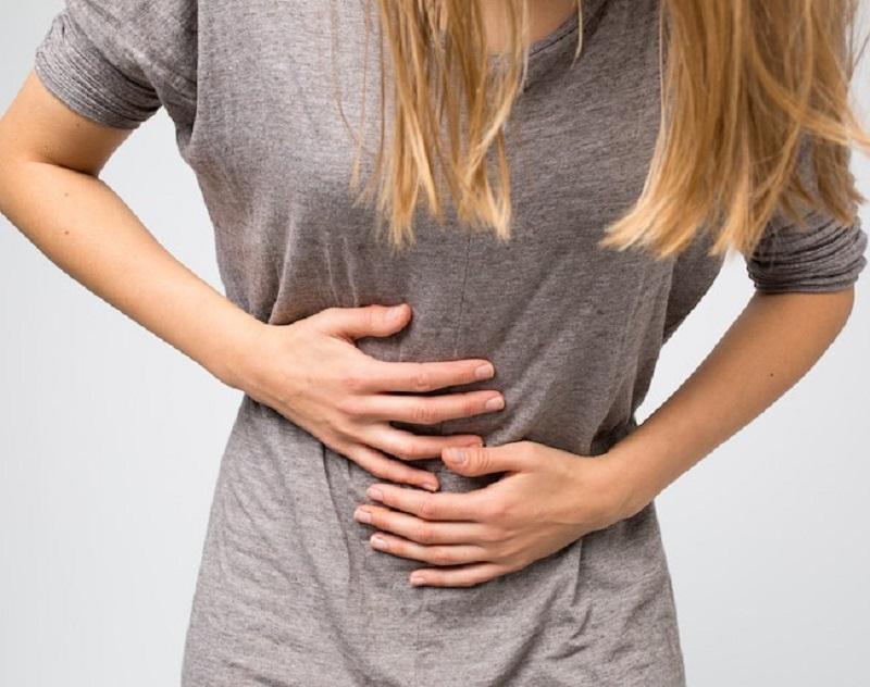 کوچک تر شدن شکم با نخوردن غذا