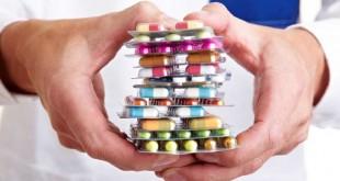 داروهای خطرناک با مصرف سوء