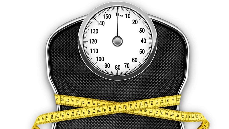 شکست در فرایند کاهش وزن