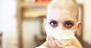 عفونت های شیمی درمانی