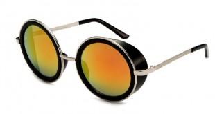 معیارهای عینک آفتابی مناسب