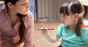 پاسخ به سوال کودکان درباره مرگ