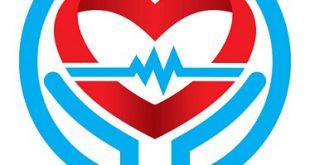 لوگو سایت سلامت دات لایف