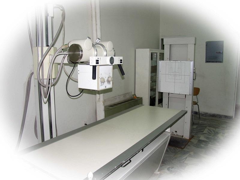 رادیولوژی ، موثرترین رشته درمانی بعد از اعمال جراحی