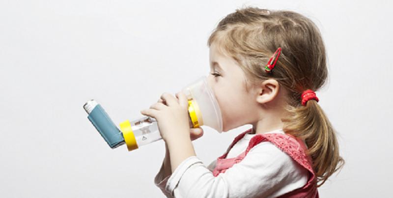 عوامل تشدید کننده ناراحتی های تنفسی