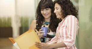 محبوبیت در اجتماع و محل کار