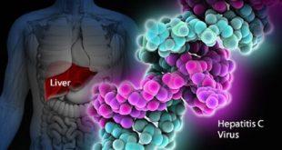 هپاتیت C از تخریب کبد تا درمان